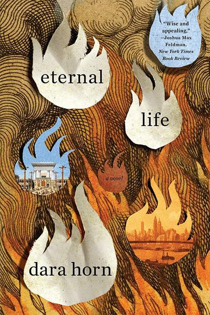 Eternal life thmb