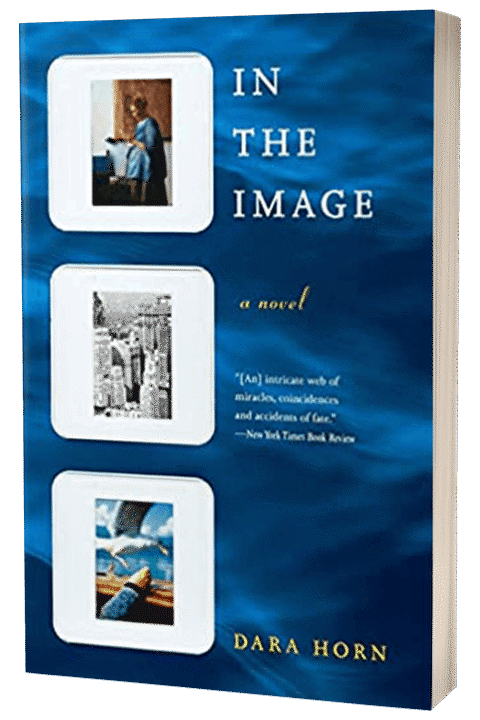 In the image pb